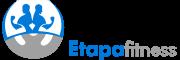Etapafitness Academia